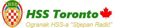 HSS Toronto